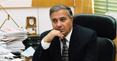 farouk goida