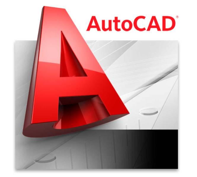 تحميل AutoCAd Fonts